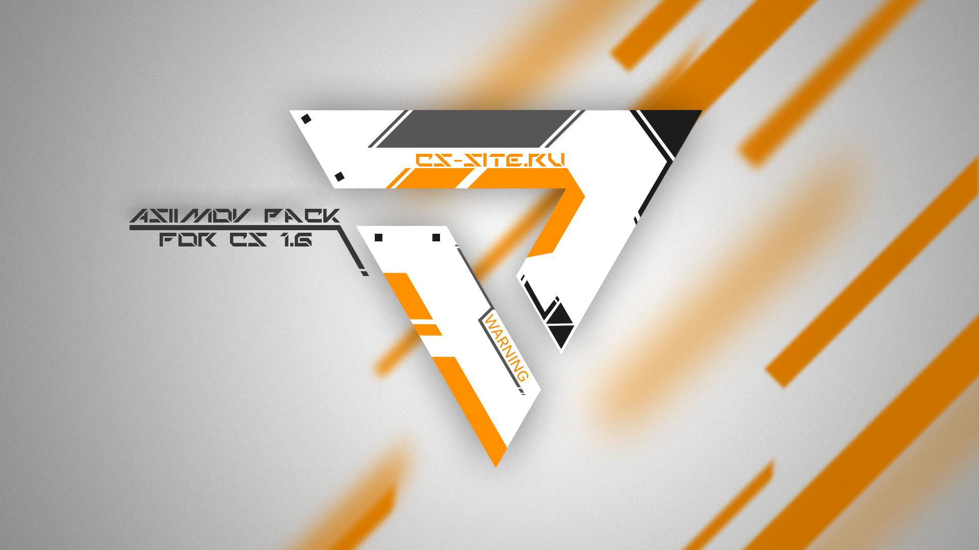 1442731683 patch asiimov pack for cs 1